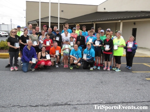 Heart & Sole 5K Run/Walk<br><br><br><br><a href='https://www.trisportsevents.com/pics/IMG_0431_86134728.JPG' download='IMG_0431_86134728.JPG'>Click here to download.</a><Br><a href='http://www.facebook.com/sharer.php?u=http:%2F%2Fwww.trisportsevents.com%2Fpics%2FIMG_0431_86134728.JPG&t=Heart & Sole 5K Run/Walk' target='_blank'><img src='images/fb_share.png' width='100'></a>