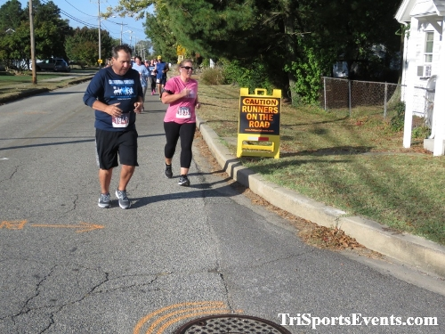 Rock Hall FallFest Rub for Character 5K Run/Walk<br><br><br><br><a href='https://www.trisportsevents.com/pics/IMG_0432_40929435.JPG' download='IMG_0432_40929435.JPG'>Click here to download.</a><Br><a href='http://www.facebook.com/sharer.php?u=http:%2F%2Fwww.trisportsevents.com%2Fpics%2FIMG_0432_40929435.JPG&t=Rock Hall FallFest Rub for Character 5K Run/Walk' target='_blank'><img src='images/fb_share.png' width='100'></a>