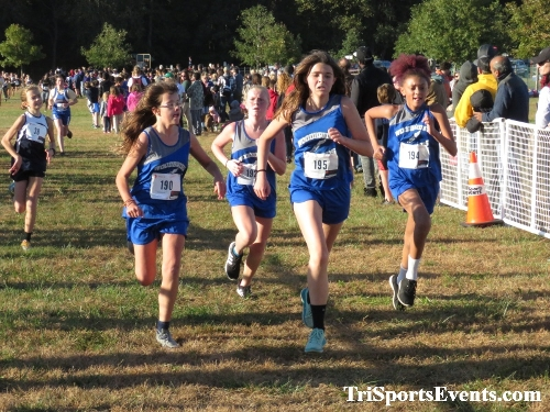 DAAD Middle School XC Invitational<br><br><br><br><a href='http://www.trisportsevents.com/pics/IMG_0432_8189644.JPG' download='IMG_0432_8189644.JPG'>Click here to download.</a><Br><a href='http://www.facebook.com/sharer.php?u=http:%2F%2Fwww.trisportsevents.com%2Fpics%2FIMG_0432_8189644.JPG&t=DAAD Middle School XC Invitational' target='_blank'><img src='images/fb_share.png' width='100'></a>