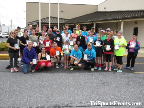 Heart & Sole 5K Run/Walk<br><br><br><br><a href='https://www.trisportsevents.com/pics/IMG_0433_61912151.JPG' download='IMG_0433_61912151.JPG'>Click here to download.</a><Br><a href='http://www.facebook.com/sharer.php?u=http:%2F%2Fwww.trisportsevents.com%2Fpics%2FIMG_0433_61912151.JPG&t=Heart & Sole 5K Run/Walk' target='_blank'><img src='images/fb_share.png' width='100'></a>