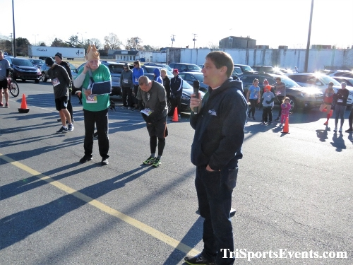 6th Annual Turkey Trot 5K Run/Walk<br><br><br><br><a href='https://www.trisportsevents.com/pics/IMG_0433_65601532.JPG' download='IMG_0433_65601532.JPG'>Click here to download.</a><Br><a href='http://www.facebook.com/sharer.php?u=http:%2F%2Fwww.trisportsevents.com%2Fpics%2FIMG_0433_65601532.JPG&t=6th Annual Turkey Trot 5K Run/Walk' target='_blank'><img src='images/fb_share.png' width='100'></a>