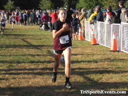 DAAD Middle School XC Invitational<br><br><br><br><a href='https://www.trisportsevents.com/pics/IMG_0433_86893706.JPG' download='IMG_0433_86893706.JPG'>Click here to download.</a><Br><a href='http://www.facebook.com/sharer.php?u=http:%2F%2Fwww.trisportsevents.com%2Fpics%2FIMG_0433_86893706.JPG&t=DAAD Middle School XC Invitational' target='_blank'><img src='images/fb_share.png' width='100'></a>