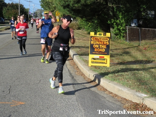 Rock Hall FallFest Rub for Character 5K Run/Walk<br><br><br><br><a href='https://www.trisportsevents.com/pics/IMG_0434_97119639.JPG' download='IMG_0434_97119639.JPG'>Click here to download.</a><Br><a href='http://www.facebook.com/sharer.php?u=http:%2F%2Fwww.trisportsevents.com%2Fpics%2FIMG_0434_97119639.JPG&t=Rock Hall FallFest Rub for Character 5K Run/Walk' target='_blank'><img src='images/fb_share.png' width='100'></a>