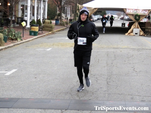 Run Like The Dickens 5K Run/Walk<br><br><br><br><a href='https://www.trisportsevents.com/pics/IMG_0435_24250037.JPG' download='IMG_0435_24250037.JPG'>Click here to download.</a><Br><a href='http://www.facebook.com/sharer.php?u=http:%2F%2Fwww.trisportsevents.com%2Fpics%2FIMG_0435_24250037.JPG&t=Run Like The Dickens 5K Run/Walk' target='_blank'><img src='images/fb_share.png' width='100'></a>