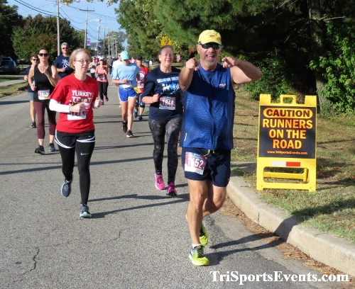 Rock Hall FallFest Rub for Character 5K Run/Walk<br><br><br><br><a href='https://www.trisportsevents.com/pics/IMG_0435_79709748.JPG' download='IMG_0435_79709748.JPG'>Click here to download.</a><Br><a href='http://www.facebook.com/sharer.php?u=http:%2F%2Fwww.trisportsevents.com%2Fpics%2FIMG_0435_79709748.JPG&t=Rock Hall FallFest Rub for Character 5K Run/Walk' target='_blank'><img src='images/fb_share.png' width='100'></a>