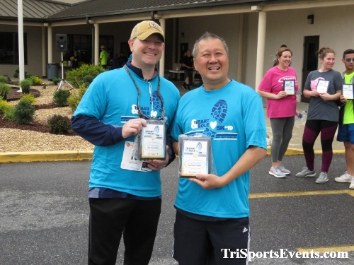 Heart & Sole 5K Run/Walk<br><br><br><br><a href='https://www.trisportsevents.com/pics/IMG_0436_12723735.JPG' download='IMG_0436_12723735.JPG'>Click here to download.</a><Br><a href='http://www.facebook.com/sharer.php?u=http:%2F%2Fwww.trisportsevents.com%2Fpics%2FIMG_0436_12723735.JPG&t=Heart & Sole 5K Run/Walk' target='_blank'><img src='images/fb_share.png' width='100'></a>
