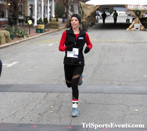 Run Like The Dickens 5K Run/Walk<br><br><br><br><a href='https://www.trisportsevents.com/pics/IMG_0437_23068187.JPG' download='IMG_0437_23068187.JPG'>Click here to download.</a><Br><a href='http://www.facebook.com/sharer.php?u=http:%2F%2Fwww.trisportsevents.com%2Fpics%2FIMG_0437_23068187.JPG&t=Run Like The Dickens 5K Run/Walk' target='_blank'><img src='images/fb_share.png' width='100'></a>