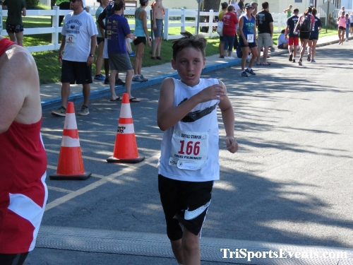 41st Great Wyoming Buffalo Stampede 5K/10K<br><br><br><br><a href='https://www.trisportsevents.com/pics/IMG_0437_62177309.JPG' download='IMG_0437_62177309.JPG'>Click here to download.</a><Br><a href='http://www.facebook.com/sharer.php?u=http:%2F%2Fwww.trisportsevents.com%2Fpics%2FIMG_0437_62177309.JPG&t=41st Great Wyoming Buffalo Stampede 5K/10K' target='_blank'><img src='images/fb_share.png' width='100'></a>