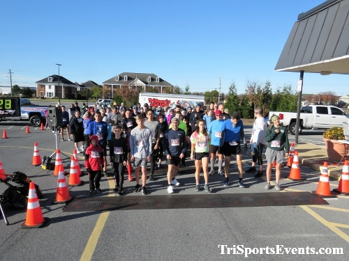 6th Annual Turkey Trot 5K Run/Walk<br><br><br><br><a href='https://www.trisportsevents.com/pics/IMG_0438_87228895.JPG' download='IMG_0438_87228895.JPG'>Click here to download.</a><Br><a href='http://www.facebook.com/sharer.php?u=http:%2F%2Fwww.trisportsevents.com%2Fpics%2FIMG_0438_87228895.JPG&t=6th Annual Turkey Trot 5K Run/Walk' target='_blank'><img src='images/fb_share.png' width='100'></a>