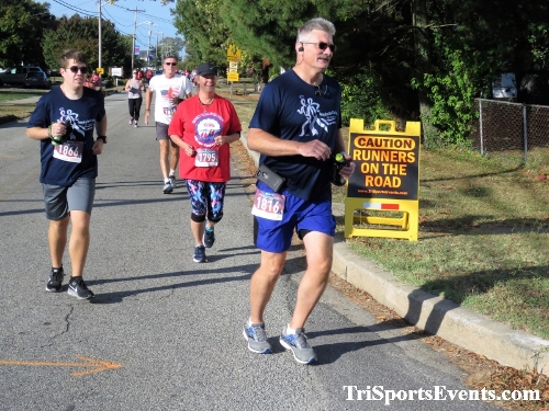 Rock Hall FallFest Rub for Character 5K Run/Walk<br><br><br><br><a href='https://www.trisportsevents.com/pics/IMG_0438_97823486.JPG' download='IMG_0438_97823486.JPG'>Click here to download.</a><Br><a href='http://www.facebook.com/sharer.php?u=http:%2F%2Fwww.trisportsevents.com%2Fpics%2FIMG_0438_97823486.JPG&t=Rock Hall FallFest Rub for Character 5K Run/Walk' target='_blank'><img src='images/fb_share.png' width='100'></a>