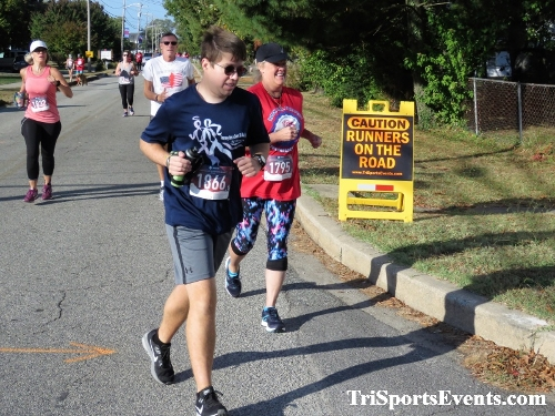 Rock Hall FallFest Rub for Character 5K Run/Walk<br><br><br><br><a href='https://www.trisportsevents.com/pics/IMG_0439_61110350.JPG' download='IMG_0439_61110350.JPG'>Click here to download.</a><Br><a href='http://www.facebook.com/sharer.php?u=http:%2F%2Fwww.trisportsevents.com%2Fpics%2FIMG_0439_61110350.JPG&t=Rock Hall FallFest Rub for Character 5K Run/Walk' target='_blank'><img src='images/fb_share.png' width='100'></a>
