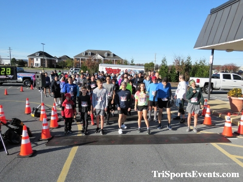 6th Annual Turkey Trot 5K Run/Walk<br><br><br><br><a href='https://www.trisportsevents.com/pics/IMG_0439_6229222.JPG' download='IMG_0439_6229222.JPG'>Click here to download.</a><Br><a href='http://www.facebook.com/sharer.php?u=http:%2F%2Fwww.trisportsevents.com%2Fpics%2FIMG_0439_6229222.JPG&t=6th Annual Turkey Trot 5K Run/Walk' target='_blank'><img src='images/fb_share.png' width='100'></a>