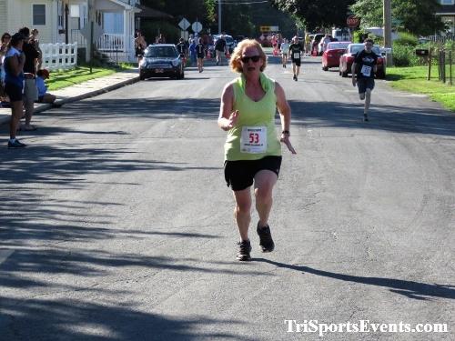 41st Great Wyoming Buffalo Stampede 5K/10K<br><br><br><br><a href='https://www.trisportsevents.com/pics/IMG_0440_15260530.JPG' download='IMG_0440_15260530.JPG'>Click here to download.</a><Br><a href='http://www.facebook.com/sharer.php?u=http:%2F%2Fwww.trisportsevents.com%2Fpics%2FIMG_0440_15260530.JPG&t=41st Great Wyoming Buffalo Stampede 5K/10K' target='_blank'><img src='images/fb_share.png' width='100'></a>