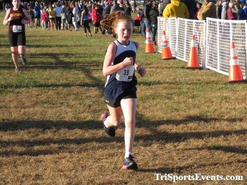 DAAD Middle School XC Invitational<br><br><br><br><a href='http://www.trisportsevents.com/pics/IMG_0440_51288460.JPG' download='IMG_0440_51288460.JPG'>Click here to download.</a><Br><a href='http://www.facebook.com/sharer.php?u=http:%2F%2Fwww.trisportsevents.com%2Fpics%2FIMG_0440_51288460.JPG&t=DAAD Middle School XC Invitational' target='_blank'><img src='images/fb_share.png' width='100'></a>