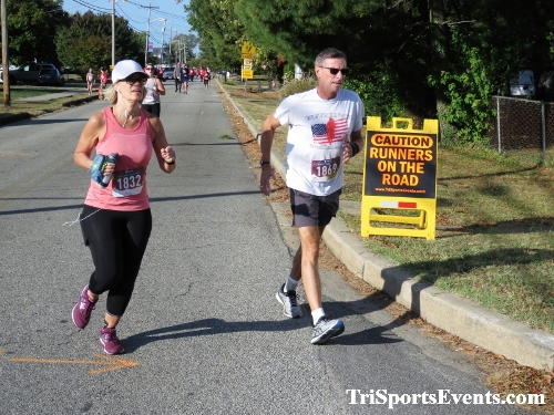 Rock Hall FallFest Rub for Character 5K Run/Walk<br><br><br><br><a href='https://www.trisportsevents.com/pics/IMG_0440_62952982.JPG' download='IMG_0440_62952982.JPG'>Click here to download.</a><Br><a href='http://www.facebook.com/sharer.php?u=http:%2F%2Fwww.trisportsevents.com%2Fpics%2FIMG_0440_62952982.JPG&t=Rock Hall FallFest Rub for Character 5K Run/Walk' target='_blank'><img src='images/fb_share.png' width='100'></a>