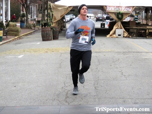 Run Like The Dickens 5K Run/Walk<br><br><br><br><a href='https://www.trisportsevents.com/pics/IMG_0441_17521532.JPG' download='IMG_0441_17521532.JPG'>Click here to download.</a><Br><a href='http://www.facebook.com/sharer.php?u=http:%2F%2Fwww.trisportsevents.com%2Fpics%2FIMG_0441_17521532.JPG&t=Run Like The Dickens 5K Run/Walk' target='_blank'><img src='images/fb_share.png' width='100'></a>