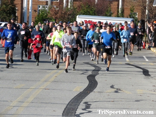 6th Annual Turkey Trot 5K Run/Walk<br><br><br><br><a href='https://www.trisportsevents.com/pics/IMG_0441_39125638.JPG' download='IMG_0441_39125638.JPG'>Click here to download.</a><Br><a href='http://www.facebook.com/sharer.php?u=http:%2F%2Fwww.trisportsevents.com%2Fpics%2FIMG_0441_39125638.JPG&t=6th Annual Turkey Trot 5K Run/Walk' target='_blank'><img src='images/fb_share.png' width='100'></a>