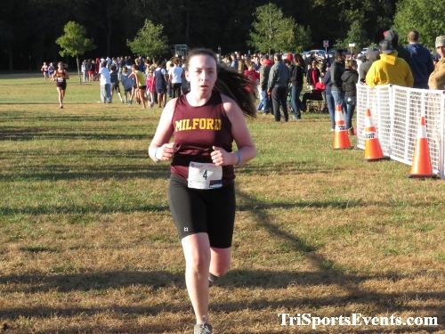 DAAD Middle School XC Invitational<br><br><br><br><a href='https://www.trisportsevents.com/pics/IMG_0441_47694504.JPG' download='IMG_0441_47694504.JPG'>Click here to download.</a><Br><a href='http://www.facebook.com/sharer.php?u=http:%2F%2Fwww.trisportsevents.com%2Fpics%2FIMG_0441_47694504.JPG&t=DAAD Middle School XC Invitational' target='_blank'><img src='images/fb_share.png' width='100'></a>