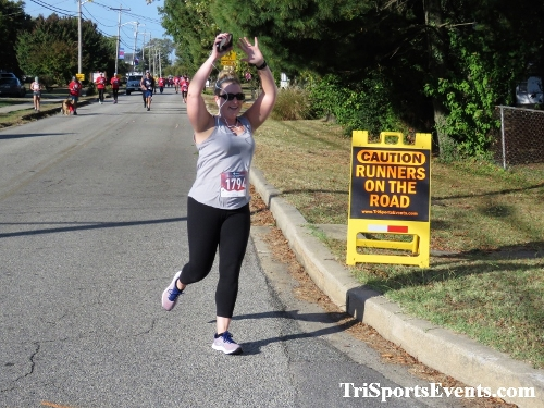 Rock Hall FallFest Rub for Character 5K Run/Walk<br><br><br><br><a href='https://www.trisportsevents.com/pics/IMG_0441_81571505.JPG' download='IMG_0441_81571505.JPG'>Click here to download.</a><Br><a href='http://www.facebook.com/sharer.php?u=http:%2F%2Fwww.trisportsevents.com%2Fpics%2FIMG_0441_81571505.JPG&t=Rock Hall FallFest Rub for Character 5K Run/Walk' target='_blank'><img src='images/fb_share.png' width='100'></a>