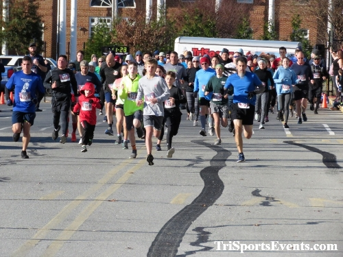 6th Annual Turkey Trot 5K Run/Walk<br><br><br><br><a href='https://www.trisportsevents.com/pics/IMG_0442_5829598.JPG' download='IMG_0442_5829598.JPG'>Click here to download.</a><Br><a href='http://www.facebook.com/sharer.php?u=http:%2F%2Fwww.trisportsevents.com%2Fpics%2FIMG_0442_5829598.JPG&t=6th Annual Turkey Trot 5K Run/Walk' target='_blank'><img src='images/fb_share.png' width='100'></a>
