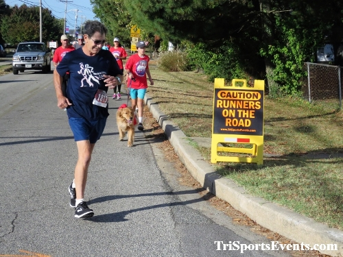 Rock Hall FallFest Rub for Character 5K Run/Walk<br><br><br><br><a href='https://www.trisportsevents.com/pics/IMG_0442_64542749.JPG' download='IMG_0442_64542749.JPG'>Click here to download.</a><Br><a href='http://www.facebook.com/sharer.php?u=http:%2F%2Fwww.trisportsevents.com%2Fpics%2FIMG_0442_64542749.JPG&t=Rock Hall FallFest Rub for Character 5K Run/Walk' target='_blank'><img src='images/fb_share.png' width='100'></a>