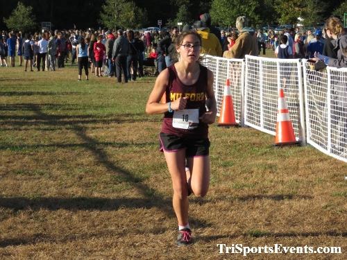 DAAD Middle School XC Invitational<br><br><br><br><a href='https://www.trisportsevents.com/pics/IMG_0442_70432294.JPG' download='IMG_0442_70432294.JPG'>Click here to download.</a><Br><a href='http://www.facebook.com/sharer.php?u=http:%2F%2Fwww.trisportsevents.com%2Fpics%2FIMG_0442_70432294.JPG&t=DAAD Middle School XC Invitational' target='_blank'><img src='images/fb_share.png' width='100'></a>
