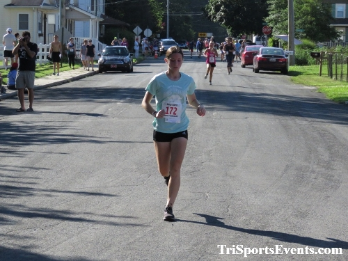 41st Great Wyoming Buffalo Stampede 5K/10K<br><br><br><br><a href='https://www.trisportsevents.com/pics/IMG_0443_52157275.JPG' download='IMG_0443_52157275.JPG'>Click here to download.</a><Br><a href='http://www.facebook.com/sharer.php?u=http:%2F%2Fwww.trisportsevents.com%2Fpics%2FIMG_0443_52157275.JPG&t=41st Great Wyoming Buffalo Stampede 5K/10K' target='_blank'><img src='images/fb_share.png' width='100'></a>