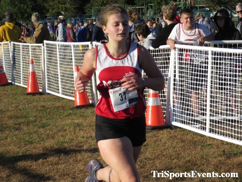 DAAD Middle School XC Invitational<br><br><br><br><a href='https://www.trisportsevents.com/pics/IMG_0443_83546465.JPG' download='IMG_0443_83546465.JPG'>Click here to download.</a><Br><a href='http://www.facebook.com/sharer.php?u=http:%2F%2Fwww.trisportsevents.com%2Fpics%2FIMG_0443_83546465.JPG&t=DAAD Middle School XC Invitational' target='_blank'><img src='images/fb_share.png' width='100'></a>