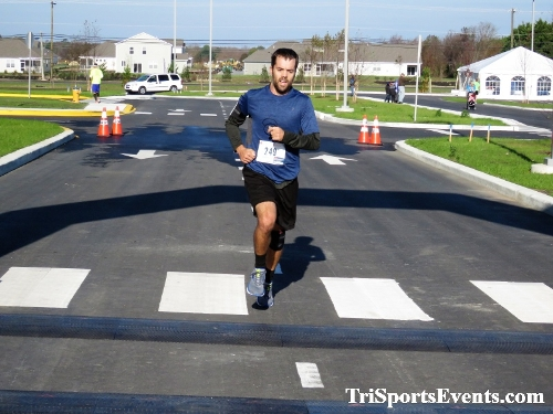 Bayhealth Move on Over 5K Run/Walk<br><br><br><br><a href='https://www.trisportsevents.com/pics/IMG_0444_15202396.JPG' download='IMG_0444_15202396.JPG'>Click here to download.</a><Br><a href='http://www.facebook.com/sharer.php?u=http:%2F%2Fwww.trisportsevents.com%2Fpics%2FIMG_0444_15202396.JPG&t=Bayhealth Move on Over 5K Run/Walk' target='_blank'><img src='images/fb_share.png' width='100'></a>