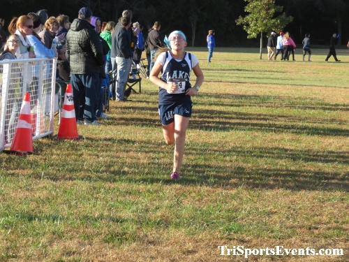 DAAD Middle School XC Invitational<br><br><br><br><a href='https://www.trisportsevents.com/pics/IMG_0444_28842870.JPG' download='IMG_0444_28842870.JPG'>Click here to download.</a><Br><a href='http://www.facebook.com/sharer.php?u=http:%2F%2Fwww.trisportsevents.com%2Fpics%2FIMG_0444_28842870.JPG&t=DAAD Middle School XC Invitational' target='_blank'><img src='images/fb_share.png' width='100'></a>