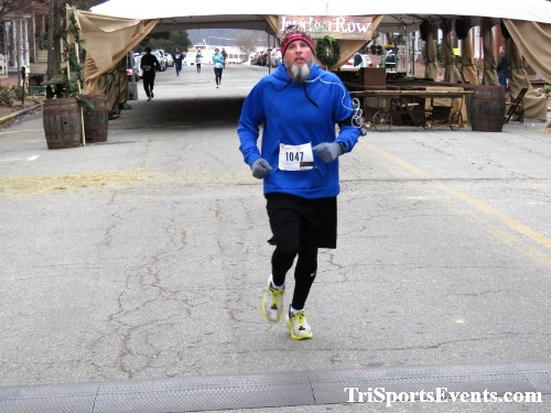 Run Like The Dickens 5K Run/Walk<br><br><br><br><a href='https://www.trisportsevents.com/pics/IMG_0444_32184634.JPG' download='IMG_0444_32184634.JPG'>Click here to download.</a><Br><a href='http://www.facebook.com/sharer.php?u=http:%2F%2Fwww.trisportsevents.com%2Fpics%2FIMG_0444_32184634.JPG&t=Run Like The Dickens 5K Run/Walk' target='_blank'><img src='images/fb_share.png' width='100'></a>