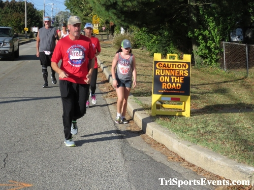 Rock Hall FallFest Rub for Character 5K Run/Walk<br><br><br><br><a href='https://www.trisportsevents.com/pics/IMG_0444_79075930.JPG' download='IMG_0444_79075930.JPG'>Click here to download.</a><Br><a href='http://www.facebook.com/sharer.php?u=http:%2F%2Fwww.trisportsevents.com%2Fpics%2FIMG_0444_79075930.JPG&t=Rock Hall FallFest Rub for Character 5K Run/Walk' target='_blank'><img src='images/fb_share.png' width='100'></a>