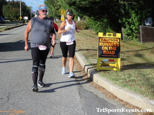 Rock Hall FallFest Rub for Character 5K Run/Walk<br><br><br><br><a href='https://www.trisportsevents.com/pics/IMG_0445_39356778.JPG' download='IMG_0445_39356778.JPG'>Click here to download.</a><Br><a href='http://www.facebook.com/sharer.php?u=http:%2F%2Fwww.trisportsevents.com%2Fpics%2FIMG_0445_39356778.JPG&t=Rock Hall FallFest Rub for Character 5K Run/Walk' target='_blank'><img src='images/fb_share.png' width='100'></a>