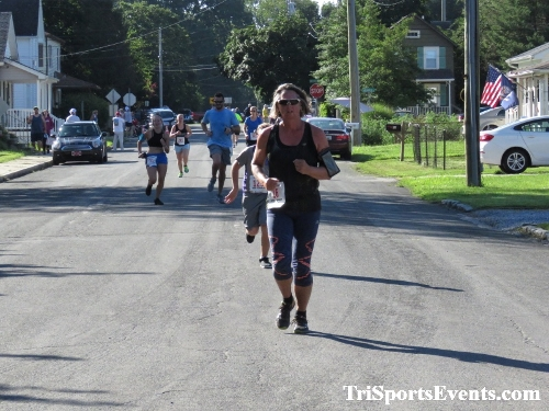 41st Great Wyoming Buffalo Stampede 5K/10K<br><br><br><br><a href='https://www.trisportsevents.com/pics/IMG_0445_44918095.JPG' download='IMG_0445_44918095.JPG'>Click here to download.</a><Br><a href='http://www.facebook.com/sharer.php?u=http:%2F%2Fwww.trisportsevents.com%2Fpics%2FIMG_0445_44918095.JPG&t=41st Great Wyoming Buffalo Stampede 5K/10K' target='_blank'><img src='images/fb_share.png' width='100'></a>