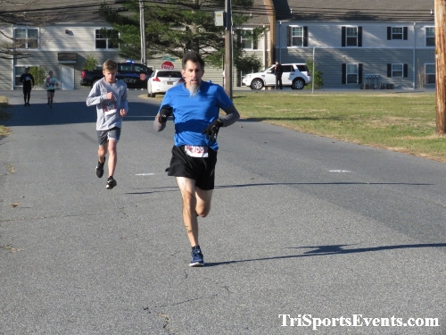 6th Annual Turkey Trot 5K Run/Walk<br><br><br><br><a href='https://www.trisportsevents.com/pics/IMG_0445_56977251.JPG' download='IMG_0445_56977251.JPG'>Click here to download.</a><Br><a href='http://www.facebook.com/sharer.php?u=http:%2F%2Fwww.trisportsevents.com%2Fpics%2FIMG_0445_56977251.JPG&t=6th Annual Turkey Trot 5K Run/Walk' target='_blank'><img src='images/fb_share.png' width='100'></a>