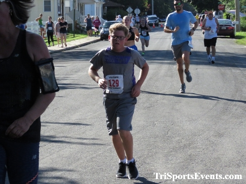 41st Great Wyoming Buffalo Stampede 5K/10K<br><br><br><br><a href='http://www.trisportsevents.com/pics/IMG_0446_18794358.JPG' download='IMG_0446_18794358.JPG'>Click here to download.</a><Br><a href='http://www.facebook.com/sharer.php?u=http:%2F%2Fwww.trisportsevents.com%2Fpics%2FIMG_0446_18794358.JPG&t=41st Great Wyoming Buffalo Stampede 5K/10K' target='_blank'><img src='images/fb_share.png' width='100'></a>