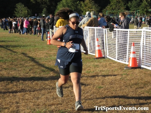 DAAD Middle School XC Invitational<br><br><br><br><a href='https://www.trisportsevents.com/pics/IMG_0446_30904590.JPG' download='IMG_0446_30904590.JPG'>Click here to download.</a><Br><a href='http://www.facebook.com/sharer.php?u=http:%2F%2Fwww.trisportsevents.com%2Fpics%2FIMG_0446_30904590.JPG&t=DAAD Middle School XC Invitational' target='_blank'><img src='images/fb_share.png' width='100'></a>