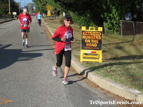 Rock Hall FallFest Rub for Character 5K Run/Walk<br><br><br><br><a href='https://www.trisportsevents.com/pics/IMG_0446_66166664.JPG' download='IMG_0446_66166664.JPG'>Click here to download.</a><Br><a href='http://www.facebook.com/sharer.php?u=http:%2F%2Fwww.trisportsevents.com%2Fpics%2FIMG_0446_66166664.JPG&t=Rock Hall FallFest Rub for Character 5K Run/Walk' target='_blank'><img src='images/fb_share.png' width='100'></a>