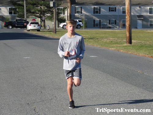 6th Annual Turkey Trot 5K Run/Walk<br><br><br><br><a href='https://www.trisportsevents.com/pics/IMG_0446_748050.JPG' download='IMG_0446_748050.JPG'>Click here to download.</a><Br><a href='http://www.facebook.com/sharer.php?u=http:%2F%2Fwww.trisportsevents.com%2Fpics%2FIMG_0446_748050.JPG&t=6th Annual Turkey Trot 5K Run/Walk' target='_blank'><img src='images/fb_share.png' width='100'></a>