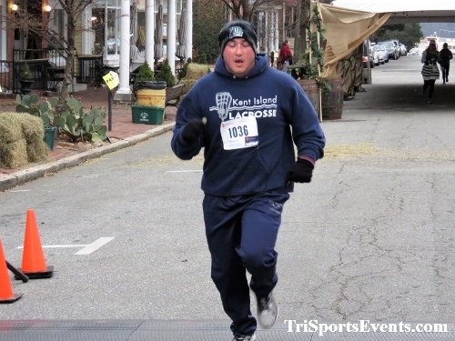 Run Like The Dickens 5K Run/Walk<br><br><br><br><a href='https://www.trisportsevents.com/pics/IMG_0447_30501339.JPG' download='IMG_0447_30501339.JPG'>Click here to download.</a><Br><a href='http://www.facebook.com/sharer.php?u=http:%2F%2Fwww.trisportsevents.com%2Fpics%2FIMG_0447_30501339.JPG&t=Run Like The Dickens 5K Run/Walk' target='_blank'><img src='images/fb_share.png' width='100'></a>