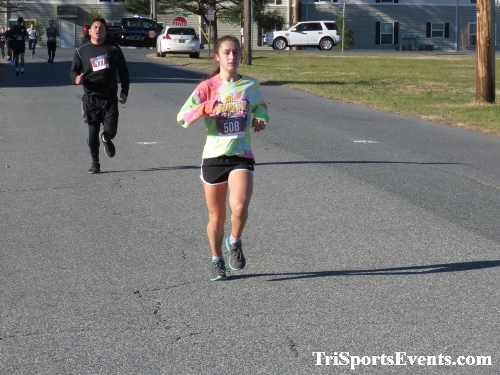 6th Annual Turkey Trot 5K Run/Walk<br><br><br><br><a href='https://www.trisportsevents.com/pics/IMG_0447_48556027.JPG' download='IMG_0447_48556027.JPG'>Click here to download.</a><Br><a href='http://www.facebook.com/sharer.php?u=http:%2F%2Fwww.trisportsevents.com%2Fpics%2FIMG_0447_48556027.JPG&t=6th Annual Turkey Trot 5K Run/Walk' target='_blank'><img src='images/fb_share.png' width='100'></a>