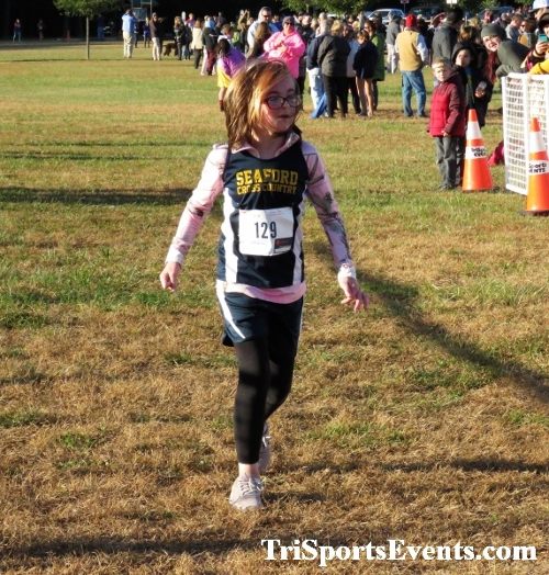 DAAD Middle School XC Invitational<br><br><br><br><a href='https://www.trisportsevents.com/pics/IMG_0447_5444023.JPG' download='IMG_0447_5444023.JPG'>Click here to download.</a><Br><a href='http://www.facebook.com/sharer.php?u=http:%2F%2Fwww.trisportsevents.com%2Fpics%2FIMG_0447_5444023.JPG&t=DAAD Middle School XC Invitational' target='_blank'><img src='images/fb_share.png' width='100'></a>