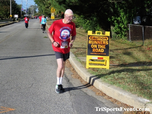 Rock Hall FallFest Rub for Character 5K Run/Walk<br><br><br><br><a href='https://www.trisportsevents.com/pics/IMG_0447_83685464.JPG' download='IMG_0447_83685464.JPG'>Click here to download.</a><Br><a href='http://www.facebook.com/sharer.php?u=http:%2F%2Fwww.trisportsevents.com%2Fpics%2FIMG_0447_83685464.JPG&t=Rock Hall FallFest Rub for Character 5K Run/Walk' target='_blank'><img src='images/fb_share.png' width='100'></a>