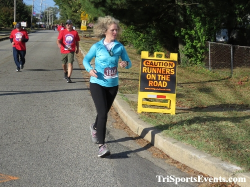 Rock Hall FallFest Rub for Character 5K Run/Walk<br><br><br><br><a href='https://www.trisportsevents.com/pics/IMG_0448_18990954.JPG' download='IMG_0448_18990954.JPG'>Click here to download.</a><Br><a href='http://www.facebook.com/sharer.php?u=http:%2F%2Fwww.trisportsevents.com%2Fpics%2FIMG_0448_18990954.JPG&t=Rock Hall FallFest Rub for Character 5K Run/Walk' target='_blank'><img src='images/fb_share.png' width='100'></a>