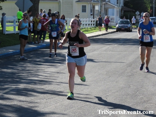 41st Great Wyoming Buffalo Stampede 5K/10K<br><br><br><br><a href='https://www.trisportsevents.com/pics/IMG_0449_5543691.JPG' download='IMG_0449_5543691.JPG'>Click here to download.</a><Br><a href='http://www.facebook.com/sharer.php?u=http:%2F%2Fwww.trisportsevents.com%2Fpics%2FIMG_0449_5543691.JPG&t=41st Great Wyoming Buffalo Stampede 5K/10K' target='_blank'><img src='images/fb_share.png' width='100'></a>