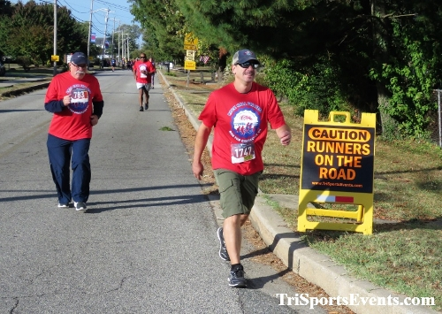 Rock Hall FallFest Rub for Character 5K Run/Walk<br><br><br><br><a href='https://www.trisportsevents.com/pics/IMG_0449_63161624.JPG' download='IMG_0449_63161624.JPG'>Click here to download.</a><Br><a href='http://www.facebook.com/sharer.php?u=http:%2F%2Fwww.trisportsevents.com%2Fpics%2FIMG_0449_63161624.JPG&t=Rock Hall FallFest Rub for Character 5K Run/Walk' target='_blank'><img src='images/fb_share.png' width='100'></a>