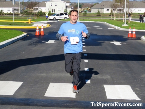 Bayhealth Move on Over 5K Run/Walk<br><br><br><br><a href='https://www.trisportsevents.com/pics/IMG_0449_73323197.JPG' download='IMG_0449_73323197.JPG'>Click here to download.</a><Br><a href='http://www.facebook.com/sharer.php?u=http:%2F%2Fwww.trisportsevents.com%2Fpics%2FIMG_0449_73323197.JPG&t=Bayhealth Move on Over 5K Run/Walk' target='_blank'><img src='images/fb_share.png' width='100'></a>
