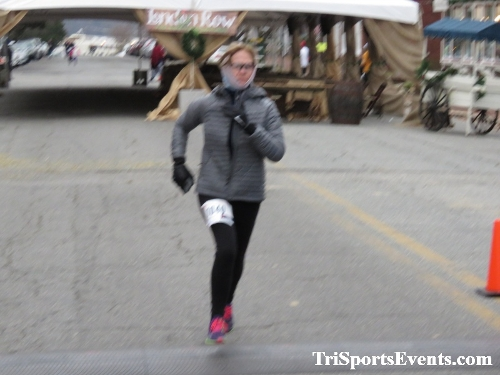 Run Like The Dickens 5K Run/Walk<br><br><br><br><a href='https://www.trisportsevents.com/pics/IMG_0449_79844076.JPG' download='IMG_0449_79844076.JPG'>Click here to download.</a><Br><a href='http://www.facebook.com/sharer.php?u=http:%2F%2Fwww.trisportsevents.com%2Fpics%2FIMG_0449_79844076.JPG&t=Run Like The Dickens 5K Run/Walk' target='_blank'><img src='images/fb_share.png' width='100'></a>