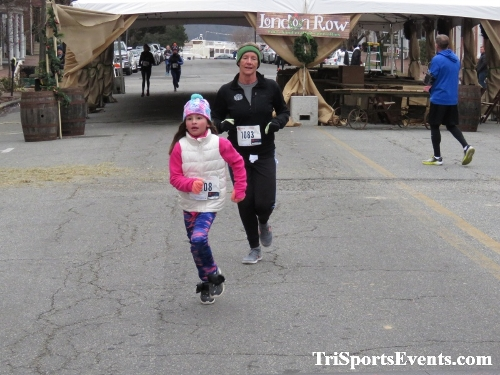 Run Like The Dickens 5K Run/Walk<br><br><br><br><a href='https://www.trisportsevents.com/pics/IMG_0450_5090793.JPG' download='IMG_0450_5090793.JPG'>Click here to download.</a><Br><a href='http://www.facebook.com/sharer.php?u=http:%2F%2Fwww.trisportsevents.com%2Fpics%2FIMG_0450_5090793.JPG&t=Run Like The Dickens 5K Run/Walk' target='_blank'><img src='images/fb_share.png' width='100'></a>