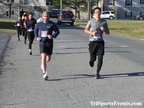 6th Annual Turkey Trot 5K Run/Walk<br><br><br><br><a href='https://www.trisportsevents.com/pics/IMG_0450_86283550.JPG' download='IMG_0450_86283550.JPG'>Click here to download.</a><Br><a href='http://www.facebook.com/sharer.php?u=http:%2F%2Fwww.trisportsevents.com%2Fpics%2FIMG_0450_86283550.JPG&t=6th Annual Turkey Trot 5K Run/Walk' target='_blank'><img src='images/fb_share.png' width='100'></a>